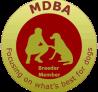 MDBA_Logo